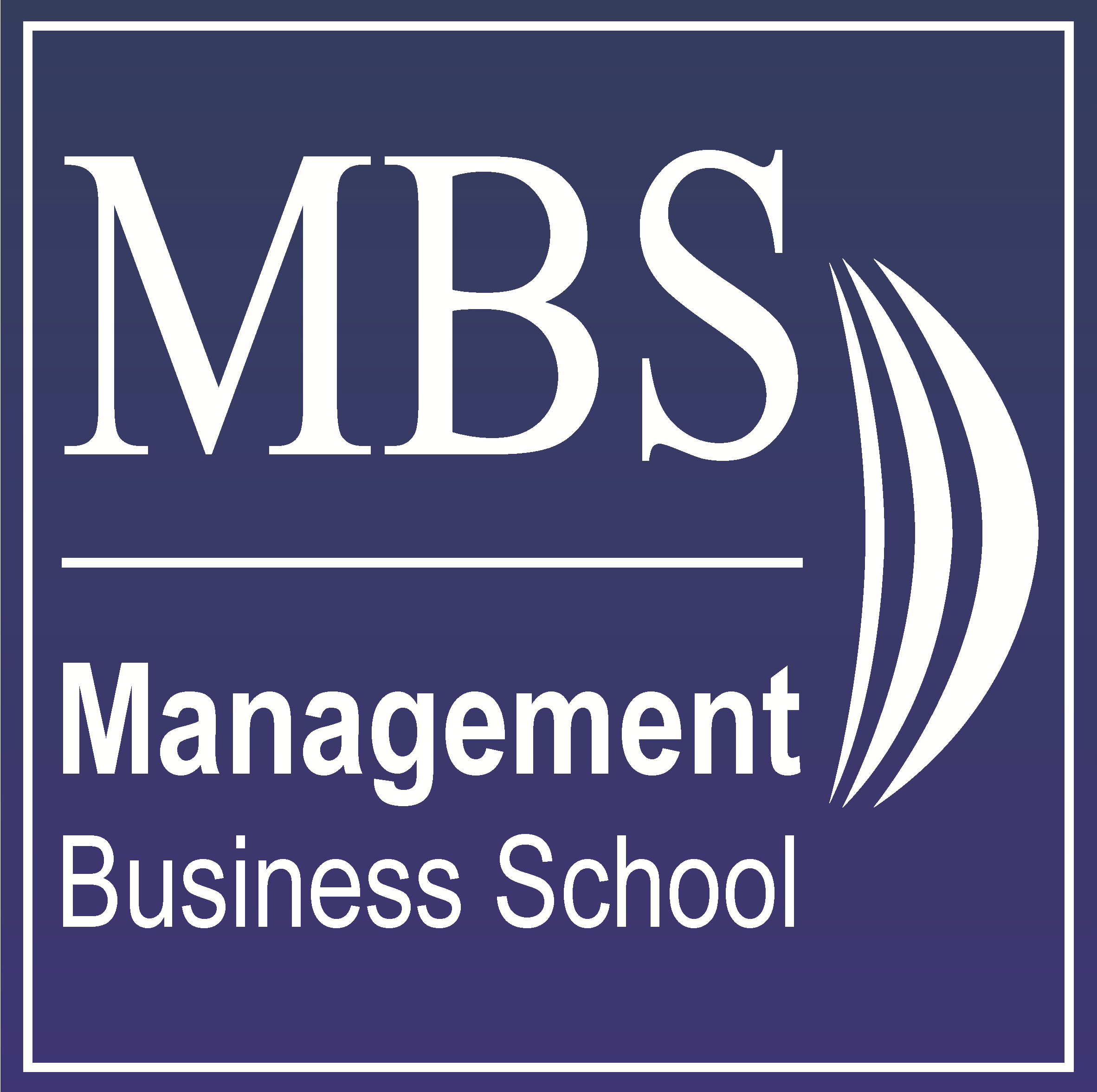 MBS Management business school
